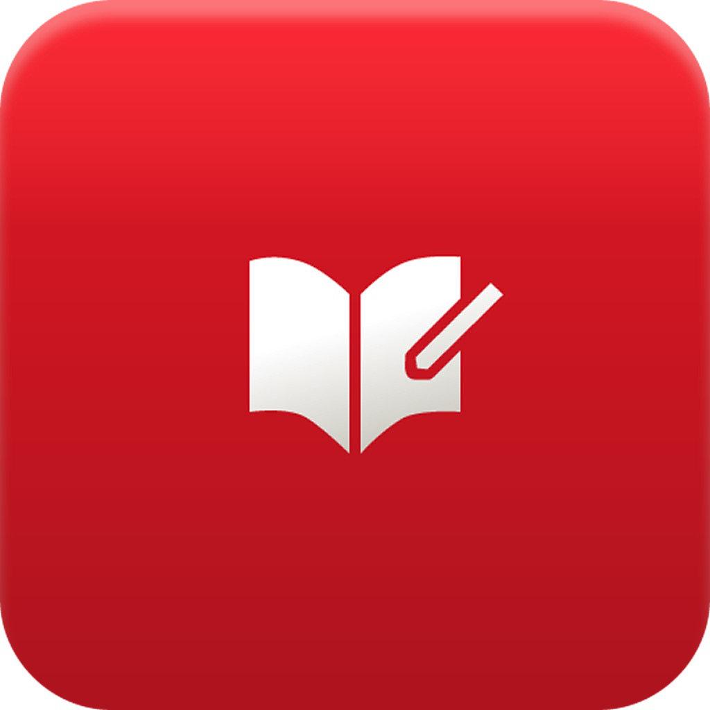 瞬間日記 (Moment Diary) - 無料の日記に秘密や思い出の瞬間をシンプルに記録!