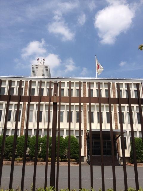 【夏休みの自由研究に!】造幣局&お札と切手の博物館へ。その1