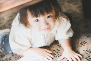 https---www.pakutaso.com-assets_c-2015-01-ANJ86_tukuenoshita20141115104929500-thumb-1000xauto-5837