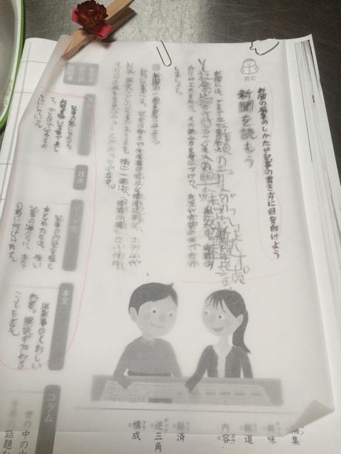 【我が家の家庭学習・その3】小学生の学力は「教科書」中心学習でグングン伸びる、を読んで再チャレンジ!