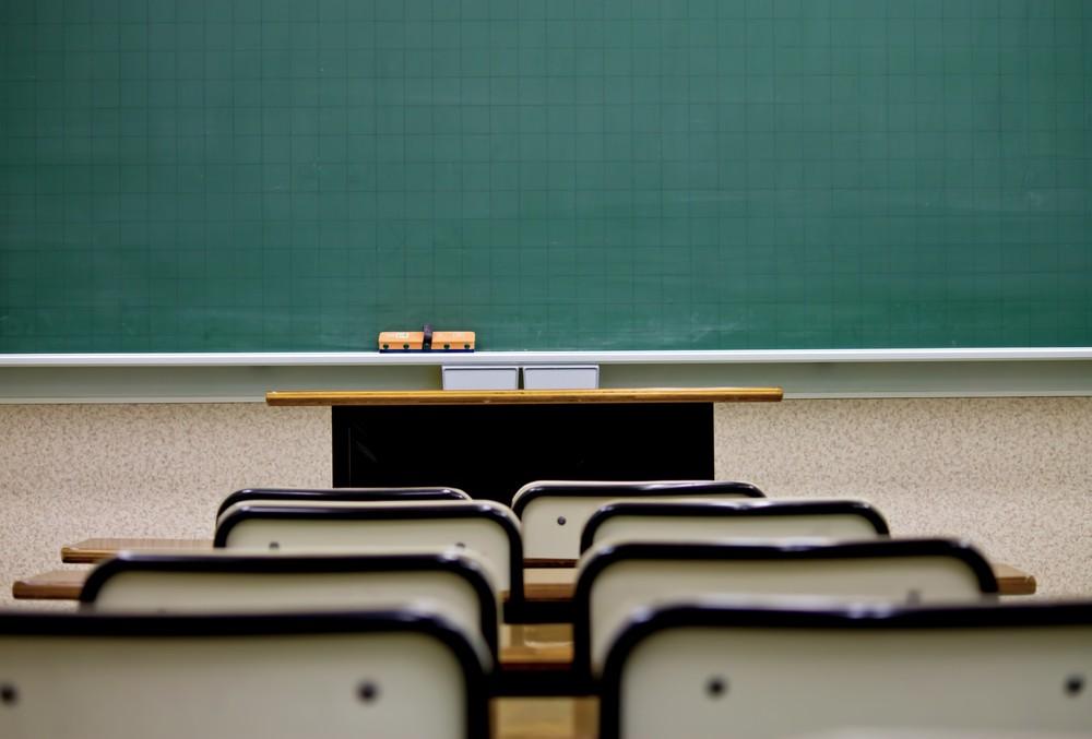 【とても褒める気にはなれない、課題山積み】小学校授業参観行ってきました。
