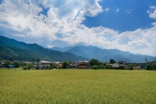https---www.pakutaso.com-assets_c-2015-05-PEZ88_tanbotoyama-thumb-1000xauto-15743