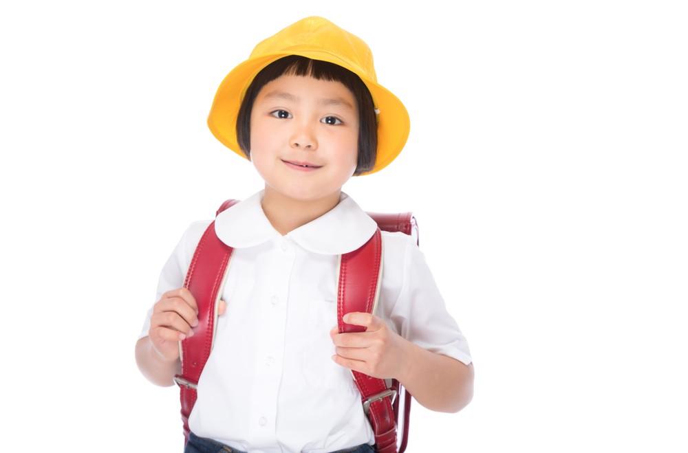 川崎が子育て世帯に優しくないつの5つの理由。保活クリアしても小学校就学後が全然安心できないよ!