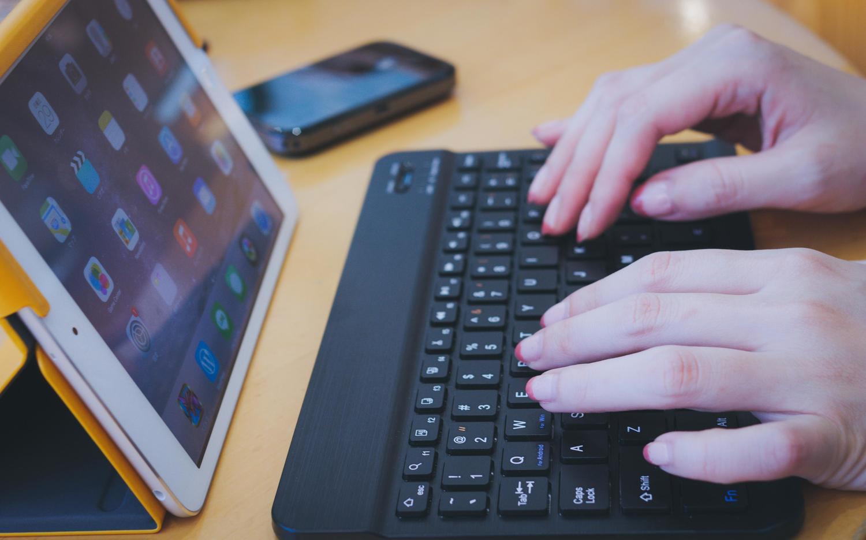 「ほとんどアクセスのない日記ブログを変える!」とココロに決めてから取り組んだ8つのこと。
