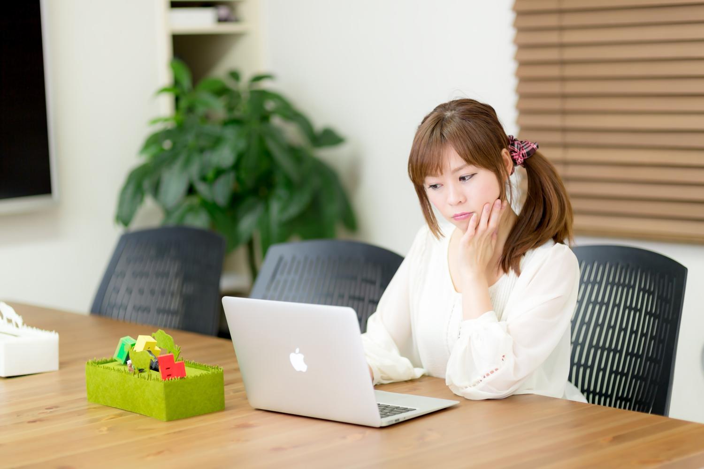 WordPressのブログ運営に挫折?!オンラインサロンで初めて知ったブロガーの常識7つ。