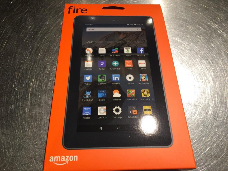 ついにAmazonプライム会員に!Kindle端末を比較して購入した決め手と初期設定4つ。