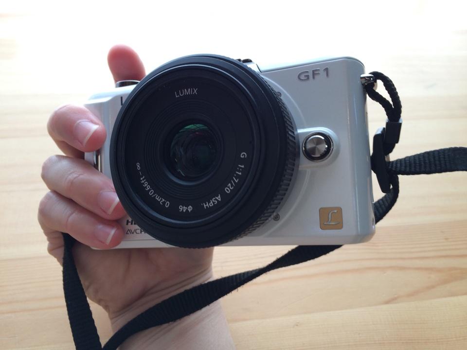 断捨離!5年前に買った不要な一眼レフをカメラのキタムラに売ってみたら衝撃のプライスが!!