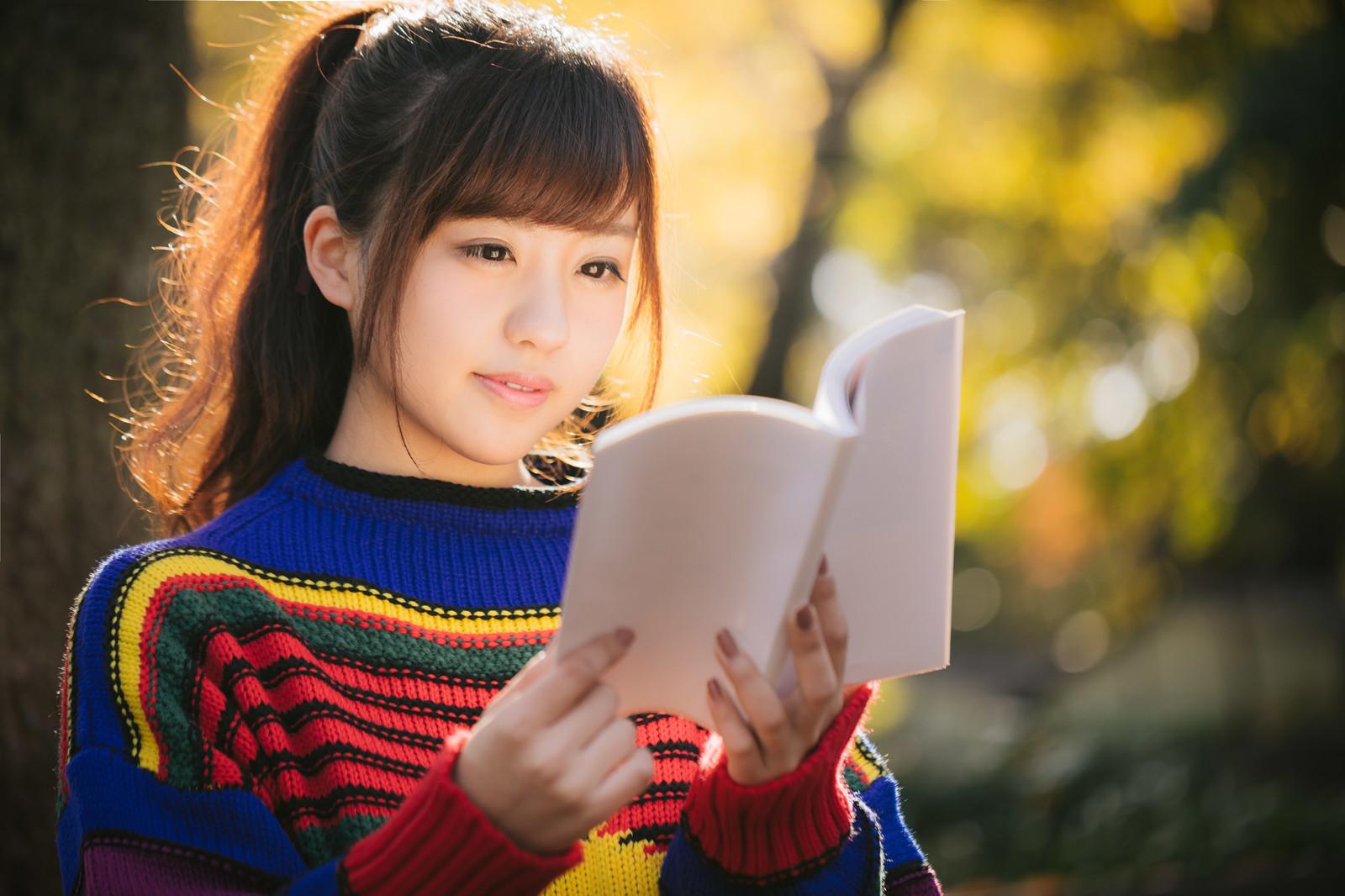 【2016年版】読んでよかった本・マンガまとめて21冊ご紹介!