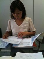 【FPさんに相談!】貯蓄・保険・投資をバランスよく配分する!