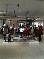 【ファッションレスキュー①】秋冬物お買い物同行に行ってきました♪