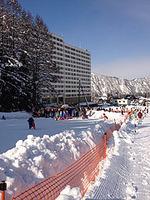 【子連れスキー旅行記①】10月上旬からプラン企画でも遅かった!