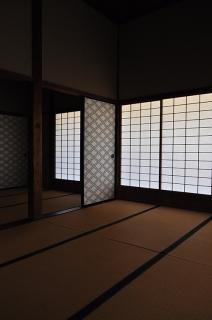 NAT90_nihonkaokuno-washitu500