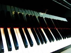 【子どもの習い事】ピアノ、習わせてますか?