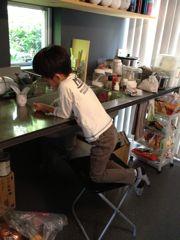 【小学生男子、家事ができるように!】子どもの家事分担とお小遣いについて考え中。