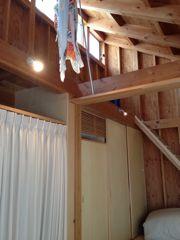 【プチリフォーム祭り!!】ハロゲンランプをLEDライトにチェンジ!