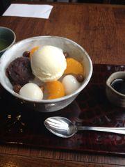 【鎌倉ひとり旅・その3】街歩きは人がいっぱい!お土産選び楽しいね♪